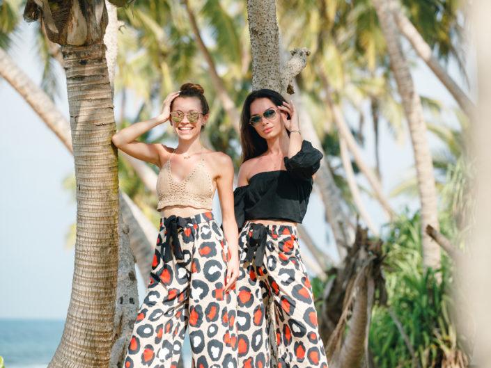 Людмила и Наталия